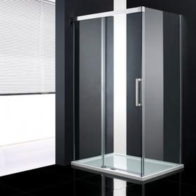 Cabine de douche série trendy