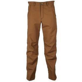 Pantalon de travail HERITAGE | 35