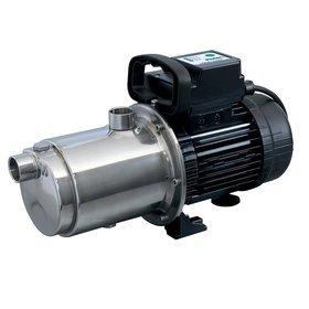 POMPE EVO-MULTIMAX 550 LOGIC SAFE