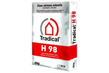 Tradical H98