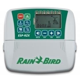 Programmateur ESP-RZX