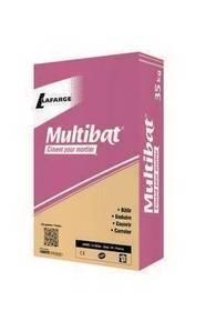 Ciment multibat