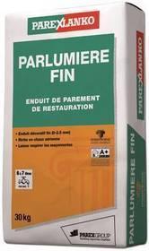 Parlumière