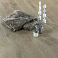 Collection parquet Alsapan