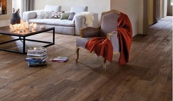 Collection BerryAlloc Parquet