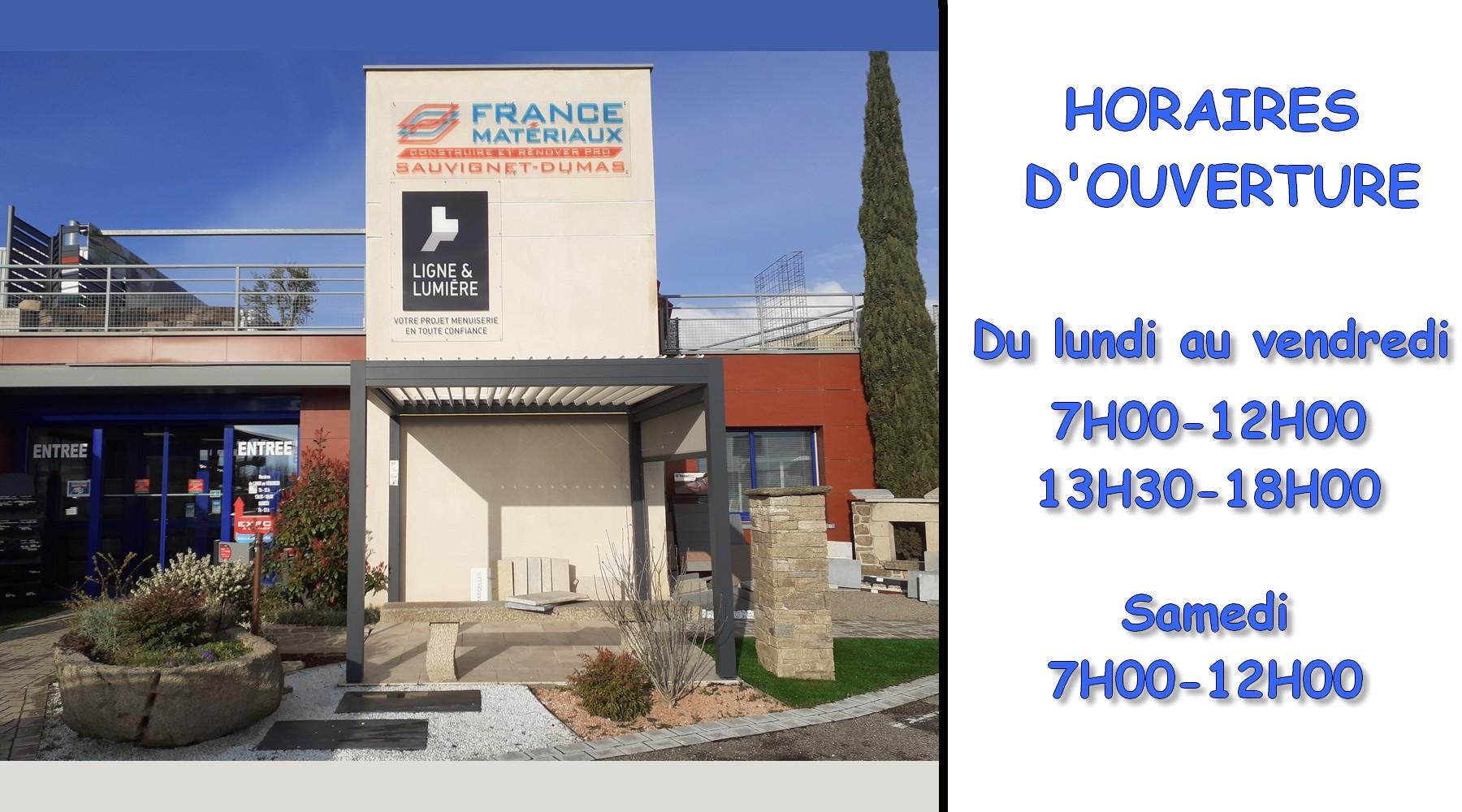 CHANGEMENT D'HORAIRES DEFINITIF MACLAS